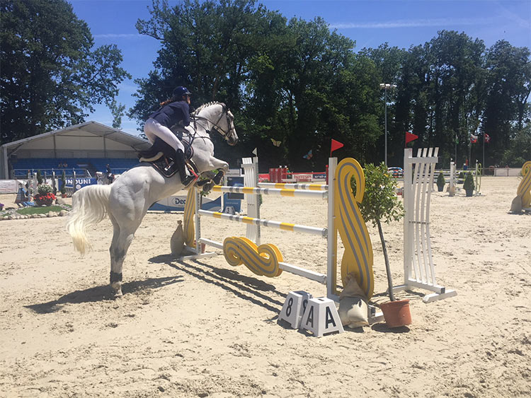 jumping-cheseaux-12