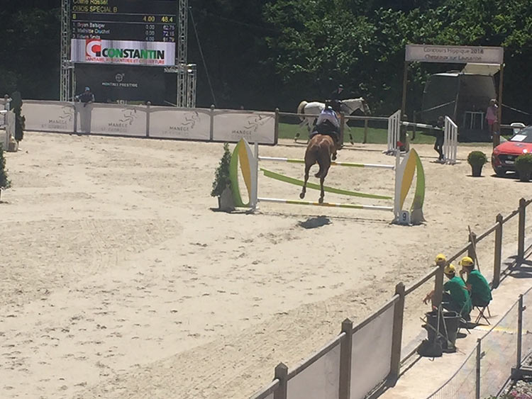 jumping-cheseaux-4