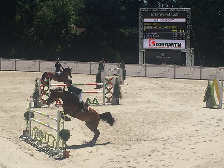 jumping-cheseaux-5